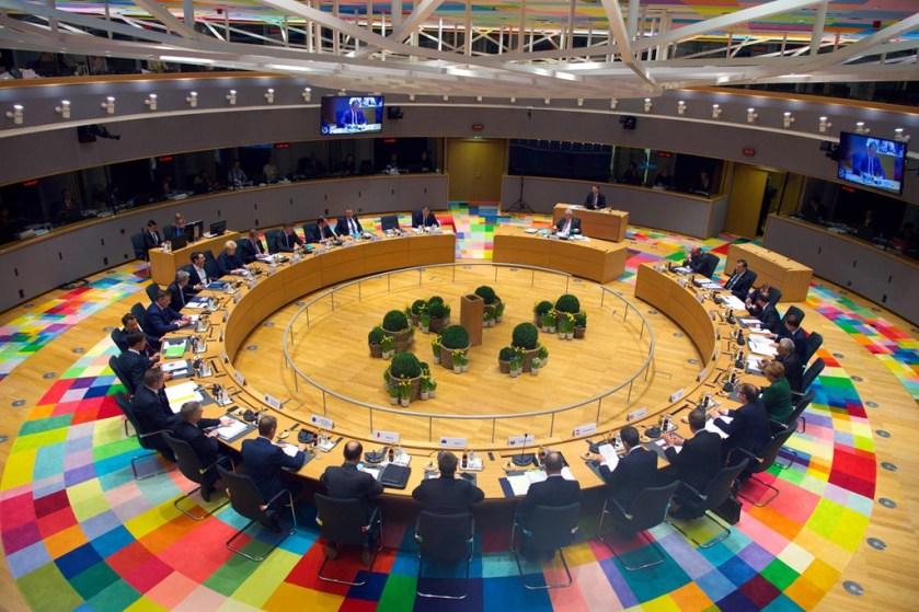 Council-meeting-room