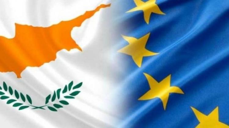 cyprus-eu
